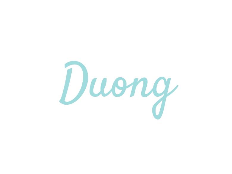 Duong