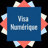 Visa Numérique